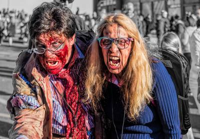 Zombies-19