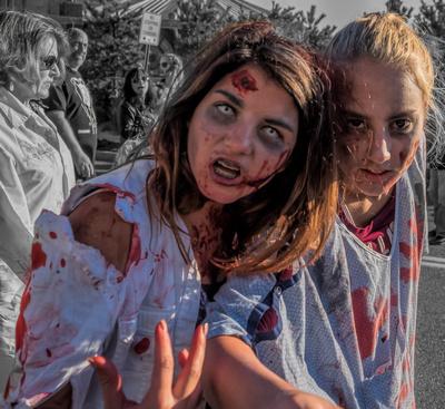 Zombies-24