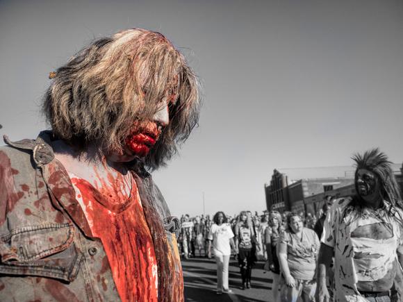 Zombies-25