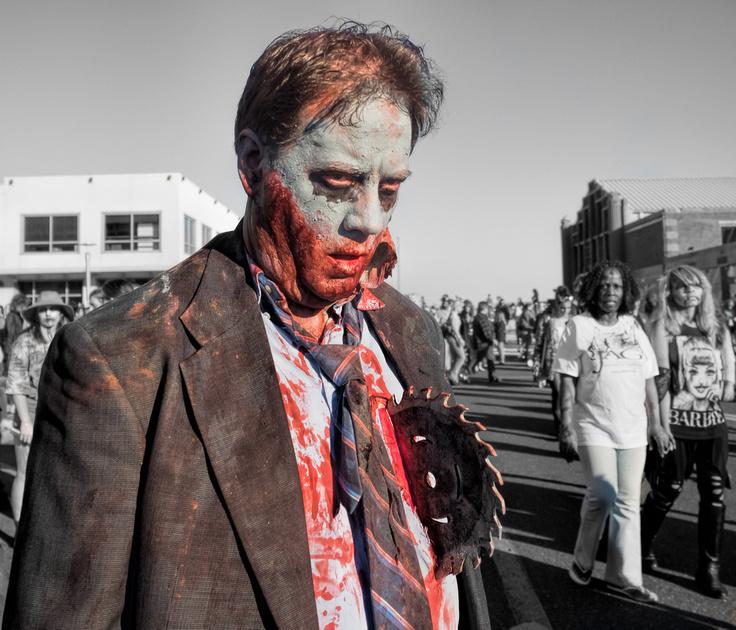 Zombies-26