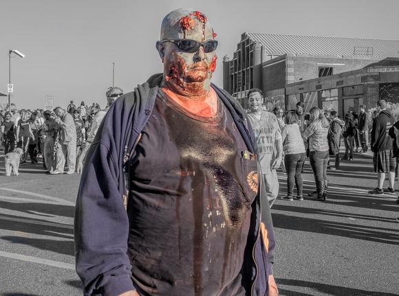 Zombies-29