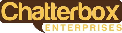 Chatterbox logo copy_smaller