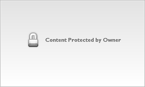 Up-Tite Fasteners